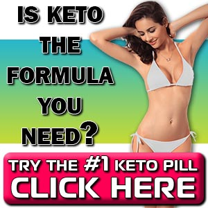 Ingredient Science Keto Formula Ingredients